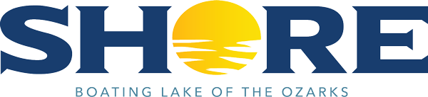 SHORE Magazine - Boating Lake of the Ozarks
