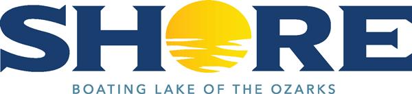 SHORE Magazine - Boating Lake of the Ozarks
