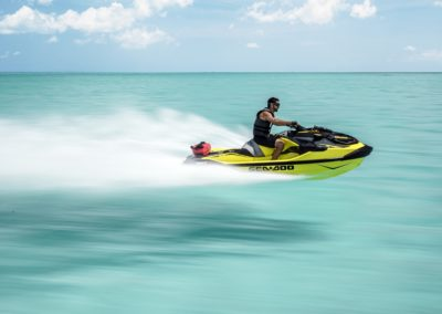 2019 Sea-Doo RXT-X 300