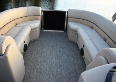 Bentley 243 Navigator
